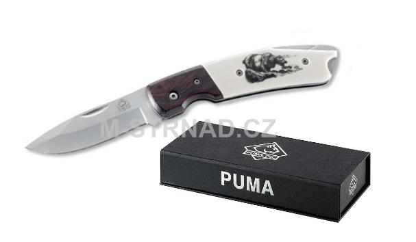 PUMA TEC 7325411