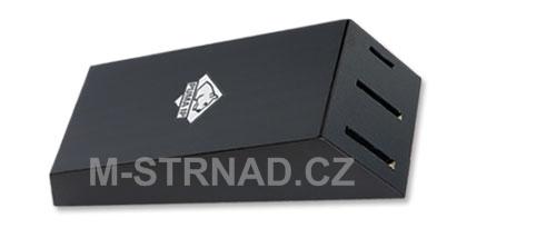 PUMA IP blok na nože 880000
